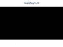 Earn Up To $200 Statement Credit With Disney Premier Visa® Card At Disney World