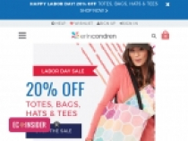 Erin Condren 10% OFF Your Order W/ Newsletter SignUp