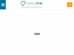 Express Smile Discount Codes August 2018