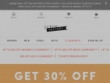 15% OFF Next Order When You Sign Up At J Crew