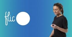Flic.io Discount Codes August 2018