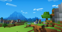 Minecraft Available From $26.96 At Minecraft