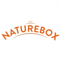 Up To 40% OFF  On All Snacks At NatureBox