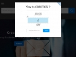 Omoton.com Coupons August 2018