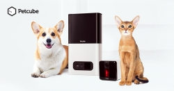 Petcube Coupons August 2018