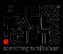 FREE Shipping On Father Day's Gifts At Peter And Pauls Gifts