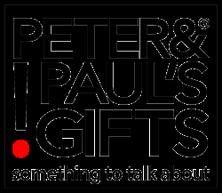 Peter And Pauls Gifts Coupons