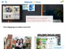 Up To 30% OFF With Special Offers At Walmart Photo