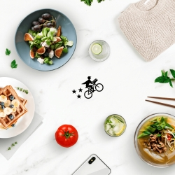 Postmates Promo Codes August 2018