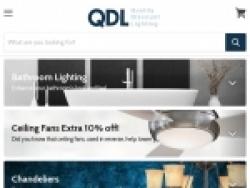 QualityDiscountLighting.com Coupons August 2018