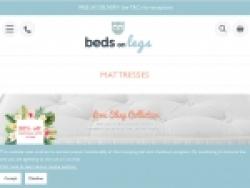 SimplyMattress.co.uk Discount Codes August 2018