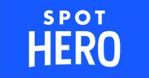 FREE Monthly Parking Quote W/ Email SignUp At SpotHero