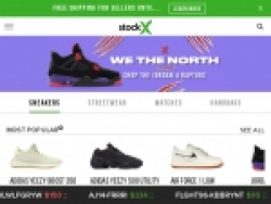 StockX Discount Codes August 2018