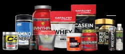 Supplement Hunt Coupon Codes August 2018
