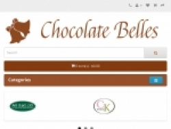 The Chocolate Belles Coupon Codes August 2018