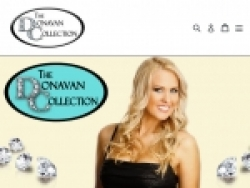 The Donavan Collection Coupons August 2018
