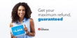 Start TurboTax For FREE