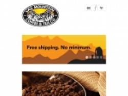 Vail Coffee Coupons