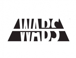 WABS Designs Promo Codes August 2018