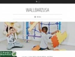 Wallbarz USA Coupons August 2018