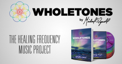 Wholetones Coupon Codes August 2018