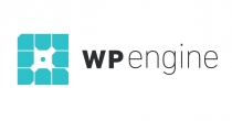 Only From $35 For Web Hosting Plans At WP Engine