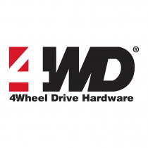 Gift Cards From $25 At 4WD
