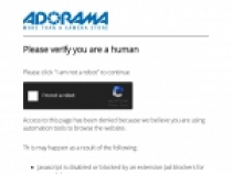 Up To 60% OFF on Refurbished Items At Adorama