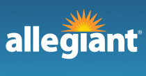 Up To 20% OFF When Booking Rental Car At Allegiant Air