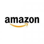 Amazon UK Discount Codes