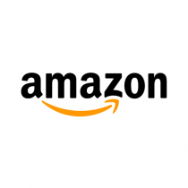 Amazon FREE Shipping With $25+ Purchase