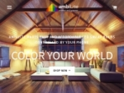 AmbiLite Coupons August 2018