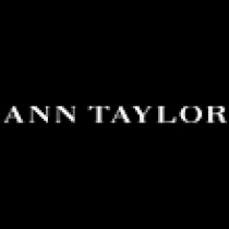 Up To 60% OFF Sale Items + FREE Shipping At Ann Taylor