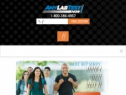 Any Lab Test Now Coupon Codes August 2018