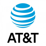 AT&T Promotions