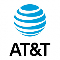 Earn $50 Cash Back On U-Verse TV  Online Orders at AT&T