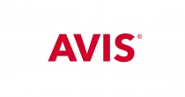 Up To 30% OFF W/ Avis Offers
