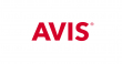 Up To 30% OFF W/ Avis Special Offers