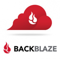 FREE 10GB For Signing For B2 Cloud Storage At Backblaze
