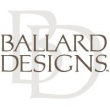 Up To 40% OFF Stylish Steals At Ballard Designs