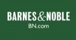 Up To 75% OFF Clearance Books at Barnes and Noble