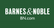 Up To 75% OFF Clearance At Barnes And Noble