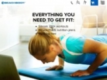 Best Sellers Starting At $4 At Beachbody
