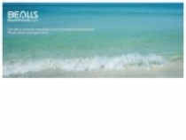 Extra Up To 20% OFF W/ Bealls Florida Coupons