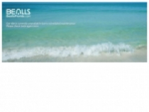 Up To 70% OFF On Clearance Items At Bealls Florida