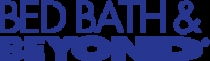 Bed Bath & Beyond 20% OFF A Single Item With Email Sign Up