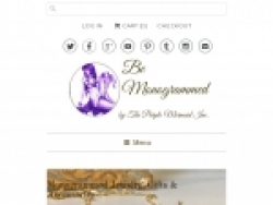 Be Monogrammed Coupon Codes