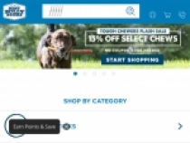Up To 70% OFF Clearance + FREE Shipping At Best Bully Sticks