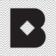 Download Birchbox App For FREE