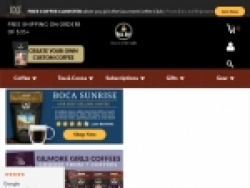 Boca Java Coffee Coupon Codes April 2020